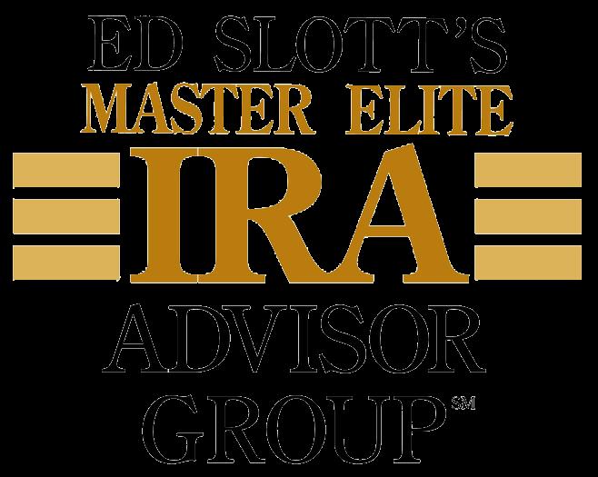 Ed Slott's Master Elite IRA