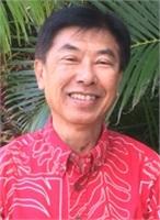 John Kwee