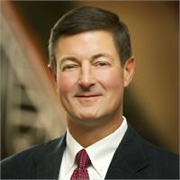 Mark J.  Donaldson, CFA