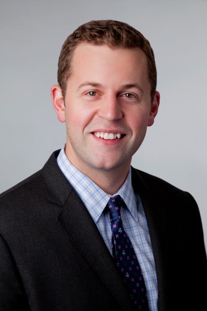 Ben Hamblen | Commonwealth Financial Group