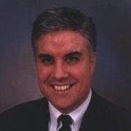 Dave Fabos