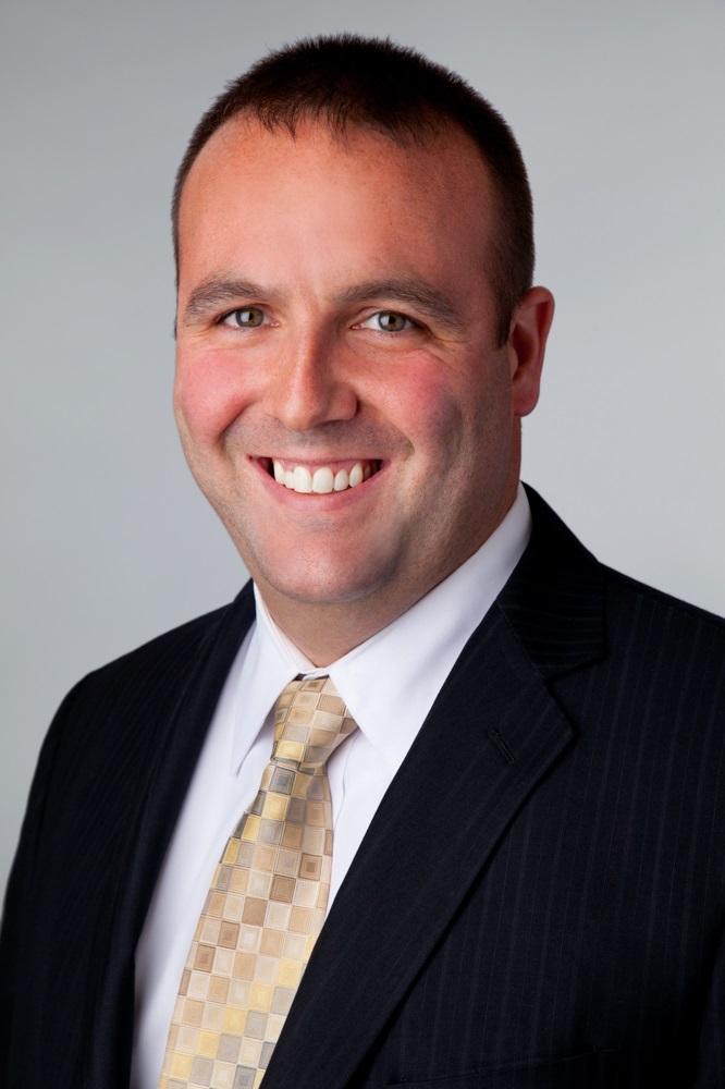 Jon Loranger | Commonwealth Financial Group
