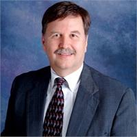 Jefferson Wells Financial Group   Chattanooga, TN   Financial Specialist