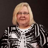 Karen A. Chapman
