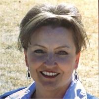 Denise Sanchez