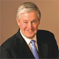 Dennis Coughlin