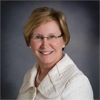 Lori Haddock