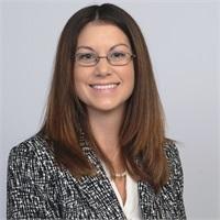 Nicole Jervis