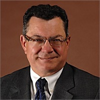 Mark Swartz Investment Services