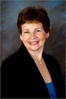 Aileen Berger
