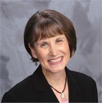 Debbie Tillman