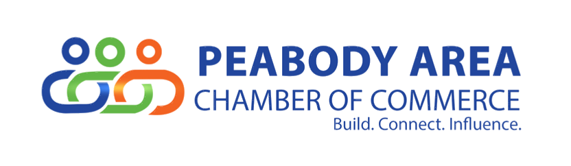 Peabody Area COC