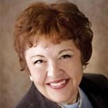 Linda R. Patent