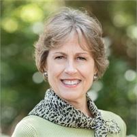 Kathy Hodges*