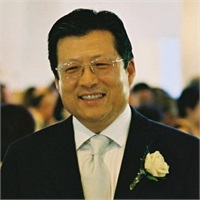 Changsoo Han