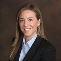 Allison Solomon, FPQP™
