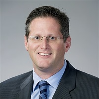 Mark Lebovitz, CFA
