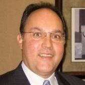 Joe Gallego