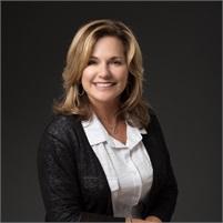 Nancy Wilson Louden, RICP®