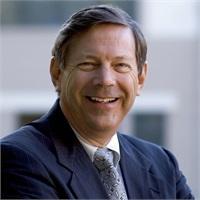 Dave Behr
