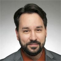 Brad DeBauche