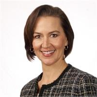 Michelle Wheeler