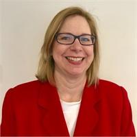 Sally Scibetta