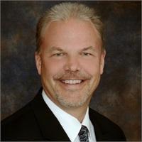Scott M. Wallace, CFP®
