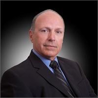 Oakstone Wealth Management