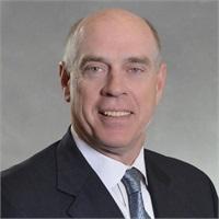 Robert M. Halligan