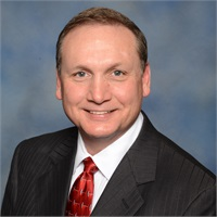 Michael A. Wegner