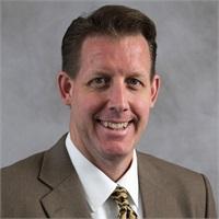 Craig C. Dart, MBA, CPA