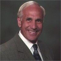 Ted Kolman