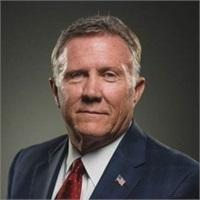 Bob Bennie, CFP®, MBA