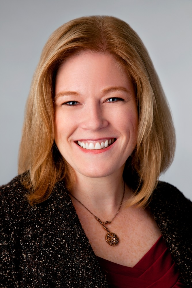 Ami Howes | Commonwealth Financial Group