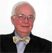 James Whisman