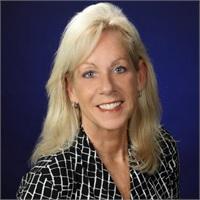 Carolyn Teschemacher