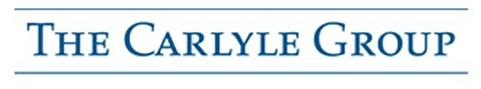 The Carlyle Group Login