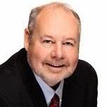 Bruce  Lindvig