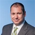 Mitchell Goldberg