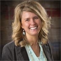 Julie Christopherson