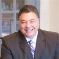 Anthony (Tony) R. Sergio, Sr.