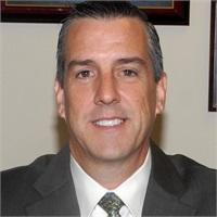 Kevin C. McCarthy
