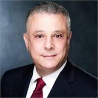 George  Fayezishk