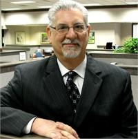 David Hensley, Certified Financial Planner™