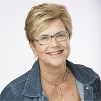 Barbara Barton