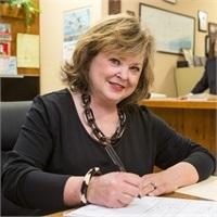 Sheila Maciasz