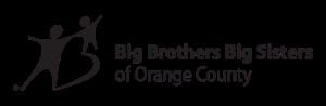 Big Brothers Big Sisters of OC
