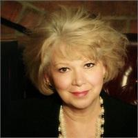 Donna Cline