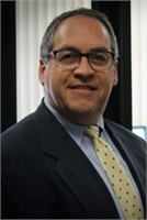 Steven Lichtblau